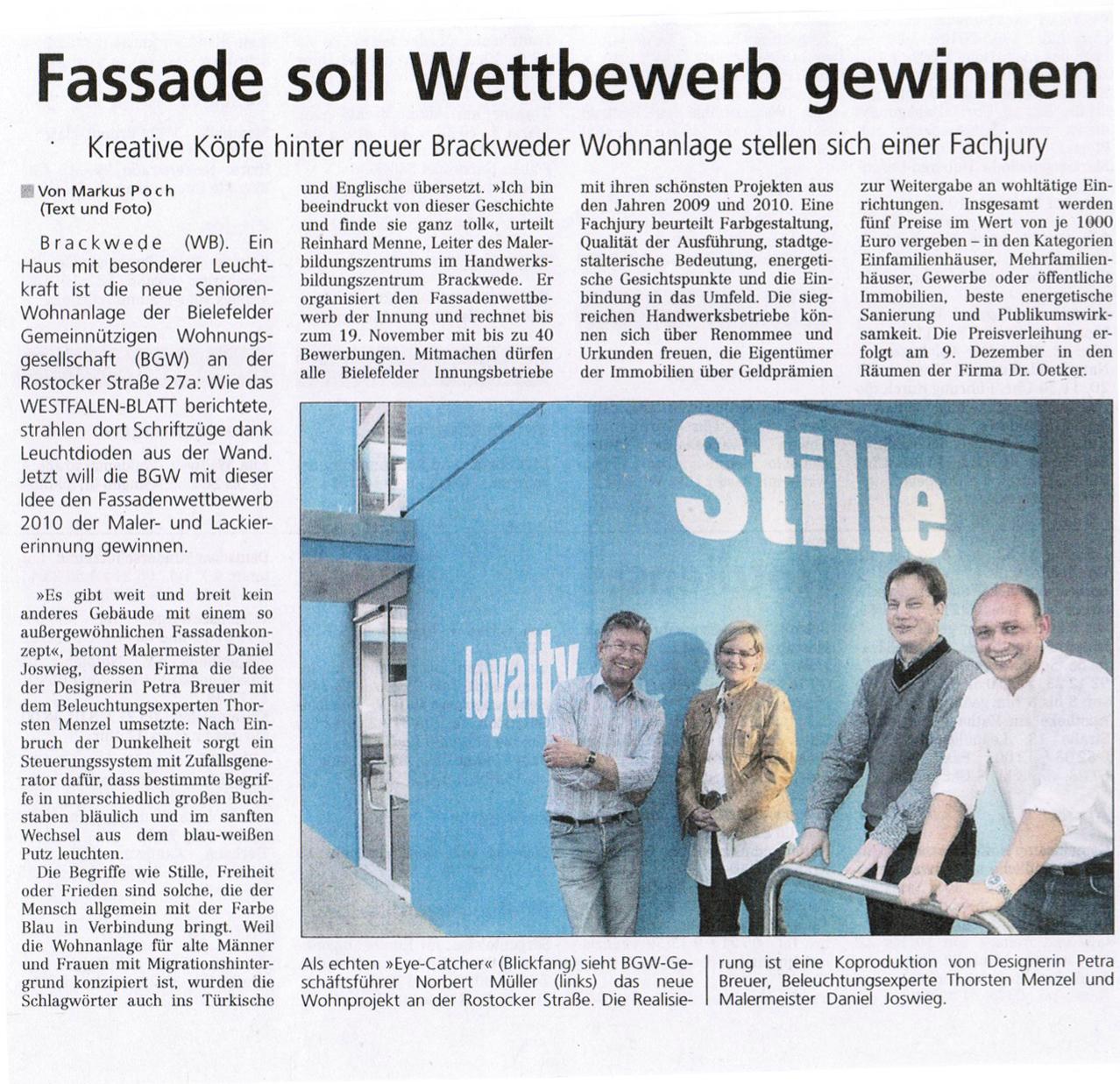 fassade-soll-wettbewerb-gewinnen-2010-kopie