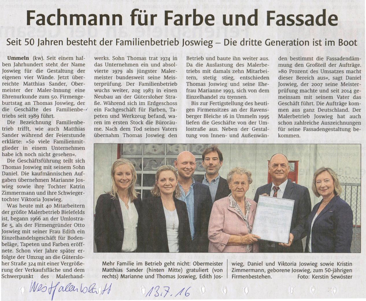 fachman-fu%cc%88r-farbe-und-fassage-2016