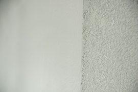 Joswieg Malerbetrieb